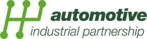 Automotive Industrial Partnership