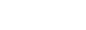 Automotive Apprenticeship logo image