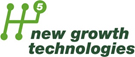 New Growth Technologies